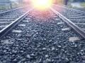 На Житомирщине 9-летнюю девочку переехал поезд