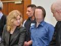 Обвиняемый в атаке на Боруссию россиянин признал свою вину
