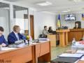 Януковичу предоставят бесплатного адвоката