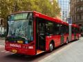 Метро на Троещину предложили заменить метробусом
