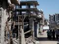 В курдском районе Турции взорван КПП полиции, много жертв - СМИ