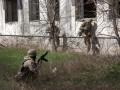 Новости Донбасса 14 мая: Убит украинский военный, двое получили ранения