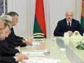 Лукашенко грозит призывать в армию студентов, участвующих в протестах
