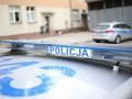 В Варшаве пьяный парень напал на двух украинцев