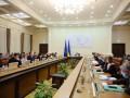 Кабмин упростил выдачу вида на жительство для белорусов