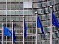 В ЕС отложили переговоры о членстве Албании и Македонии