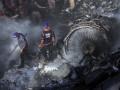 МИД рассказало, были ли украинцы среди жертв авиакатастрофы в Пакистане