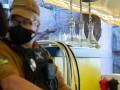 Коронавирус в Киеве: Известно, как проверяются рестораны