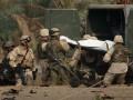 Кровавый город. Серия терактов в Багдаде унесла жизни 18 человек