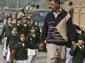 Нападение на школу в Пакистане: убиты 126 учеников, 84 ранены