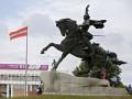 В Приднестровье считают приоритетом связи с Украиной, а не с оккупированным Донбассом