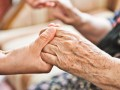 В Днепре от коронавируса выздоровела 93-летняя женщина