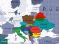 Телеканал Беларусь 24 показал Украину без Крыма