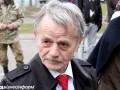 Джемилев заявляет о ядерном оружии РФ в оккупированном Крыму
