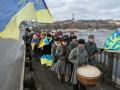 Почти половина украинцев негативно относятся к России - социологи