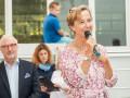 Германия надеется, что Украина откроет рынок земли для немецких фермеров