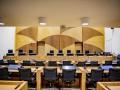 Суд в Гааге возобновляет заседания по делу МН17
