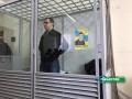 В Харькове посадили террориста, захватившего заложников на почте