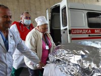В Одесской области младенец умер от ОРВИ