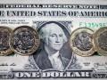 Госдолг США впервые превысил 22 триллиона долларов