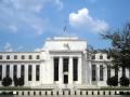 ФРС США снизила базовую ставку в третий раз за год