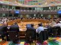 Страны еврозоны согласовали реформу валютного союза