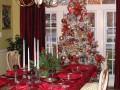 Почем квартира на Новый год в крупных городах Украины