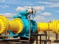 Украина не обращалась к РФ с предложением купить газ
