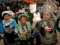 Ради борьбы с коррупцией в Китае запретили рекламу дорогих подарков