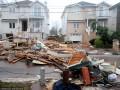 Ураганы в США: Как Сэнди и другие разоряют Америку (обновлено)