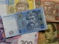Долгие гривны. Украинцы поставили новый депозитный рекорд, не удовлетворив банкиров - Ъ