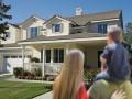 Украинцы активно покупают жилье в Польше