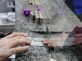 НБУ снял ряд ограничений на валютном рынке