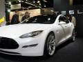Tesla разработала новые модификации электрокаров
