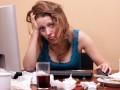 Берегите сердце: Стресс на работе вреднее курения
