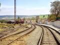 Россия планирует приватизировать Крымскую железную дорогу