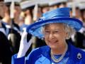 Названы самые богатые монархи в мире (ФОТО)