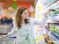 Еда: Названы самые популярные бренды в Украине