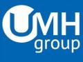 UMH group консолидировала активы, получив полный контроль над Корреспондент.net и другими изданиями