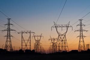 Украина заработала почти $300 млн на экспорте электроэнергии