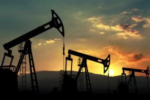 Мировые цены на нефть приблизились к $80