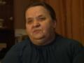 Мать Долматова: в его смерти очень много загадок - видео