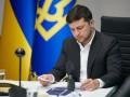 В Украине 678 женщин получили звание Мать-героиня