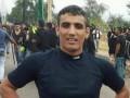 Власти Ирана казнили второго спортсмена за полгода
