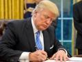 США готовятся привлечь резервистов на борьбу с коронавирусом