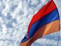 В боях в Карабахе погибли 18 армянских военнослужащих