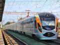 Укрзализныця пустила поезда во Львов, несмотря на всплеск COVID-19