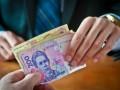 За полгода НАПК насчитало 2 тысячи коррупционеров