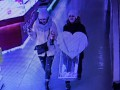 В Киеве две женщины похитили из ТЦ пожертвования для больного ребенка