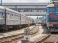 Укрзализныця смогла вывезти из Луганска 500 детей-сирот